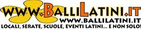Banner Ballilatini